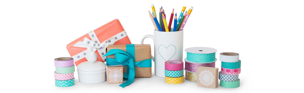 Cotton-Candi-Stationery