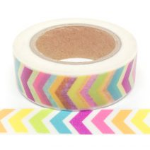 457-Bright Chevron