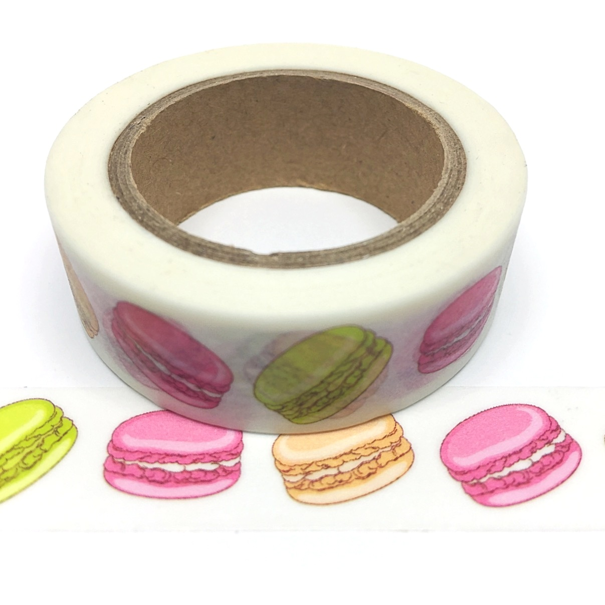 Günstiges Washi Tape : buy various styles and patterns washi tape home craft ~ Michelbontemps.com Haus und Dekorationen
