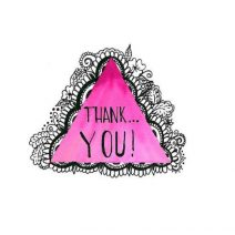 Thank You|Pink